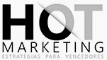 Hotmarketing